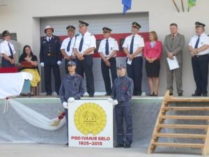 90-let-gasilci-ivanje-selo-jelka-2