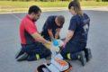 Vaje TPO in AED